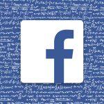 Facebook Konuşmalarının Yedeğini Alma