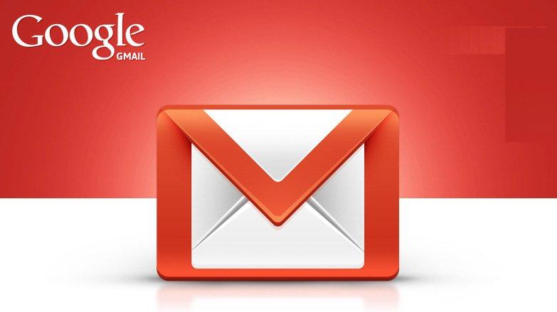 Gmail hesabı kayıt tarihi öğrenme!
