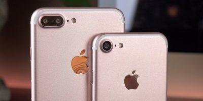 iPhone Rehberde Toplu Kişi Silme İşlemi