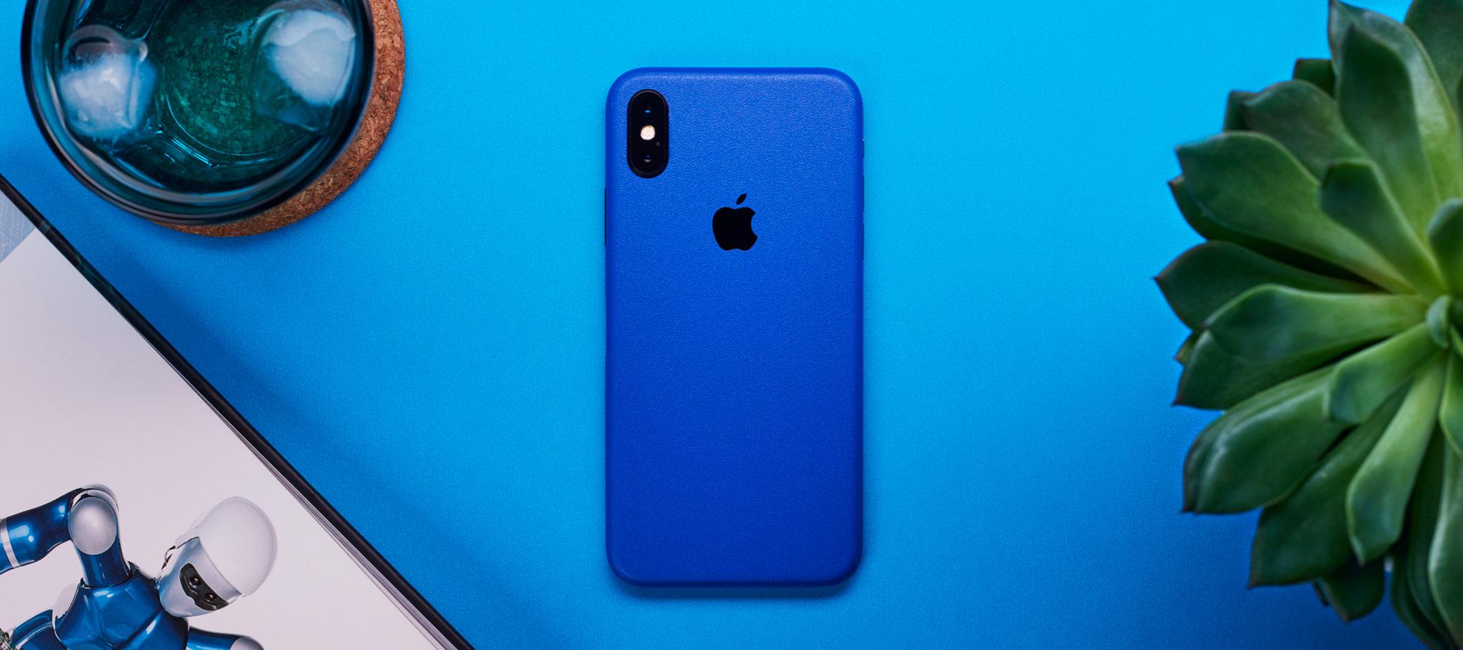 iPhone Donma Sorunu Nedir?