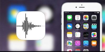iPhone'larda gelen çağrıyı reddetme işlemi!