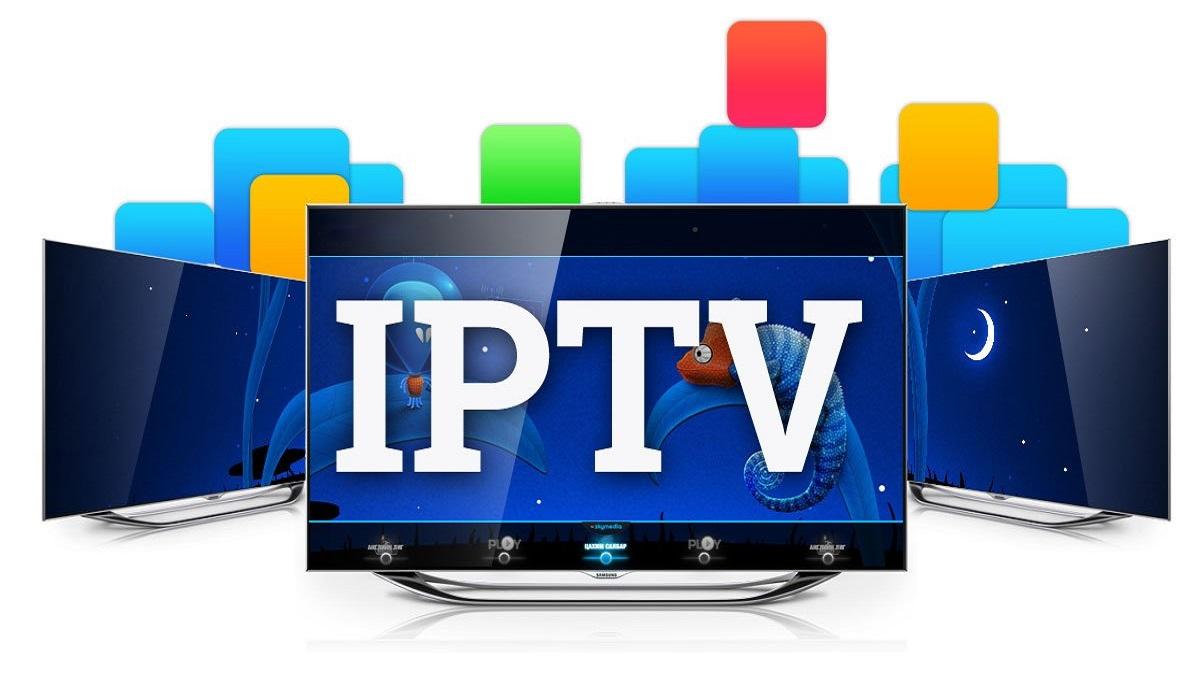İptv'de Bazı Kanallar Donuyor Sorunu 2019