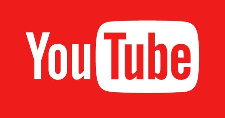 """Youtube Video kaldırıldı """"Hizmet Şartları İhlali"""" 2019"""