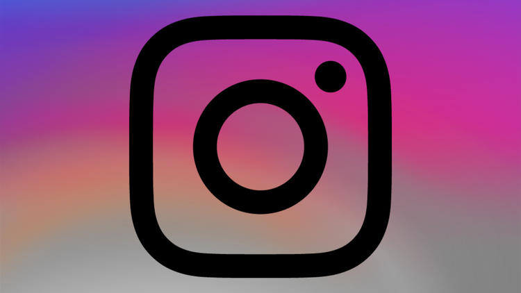 Instagram uygulamalar arası mesajlaşma açılmıyor!