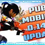 PUBG Mobile 0.14.0 Beta Sürümünü Yükleme İşlemi