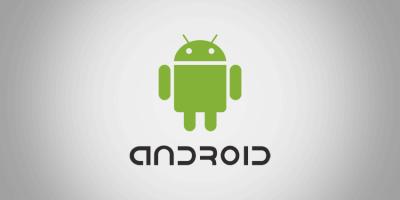 Android Cihazlar için Oyun Club Tavsiyeleri!