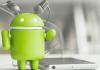 Android telefonlarda tüm resimleri silme işlemi