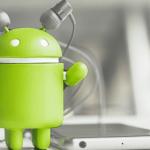 Android Cihazlarda Sesin Kesik Gelmesi