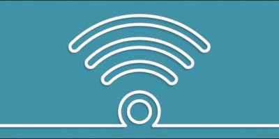 Dual Wi-Fi Nedir?