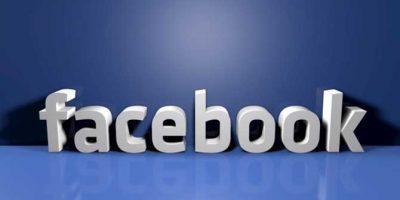 Facebook Bu Sen Miydin? Uyarısı!