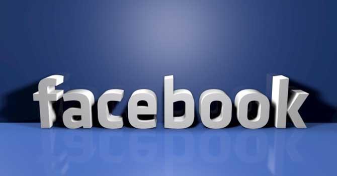 Facebook Sayfası Dondurma İşlemi 2019