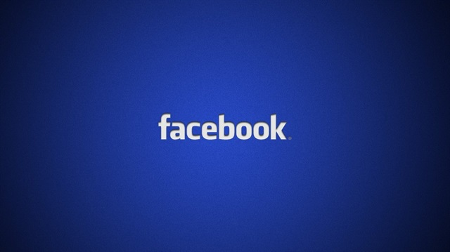 Facebook'ta Telefon Numarası ile İsim Araması Yapma İşlemi