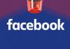 Facebook'da uygulama kaldırma nasıl yapılır?