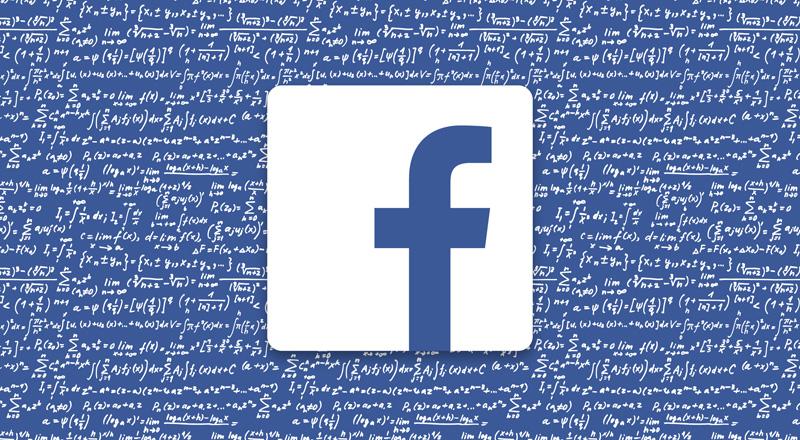Facebook Sayfası Birleştirme İşlemi