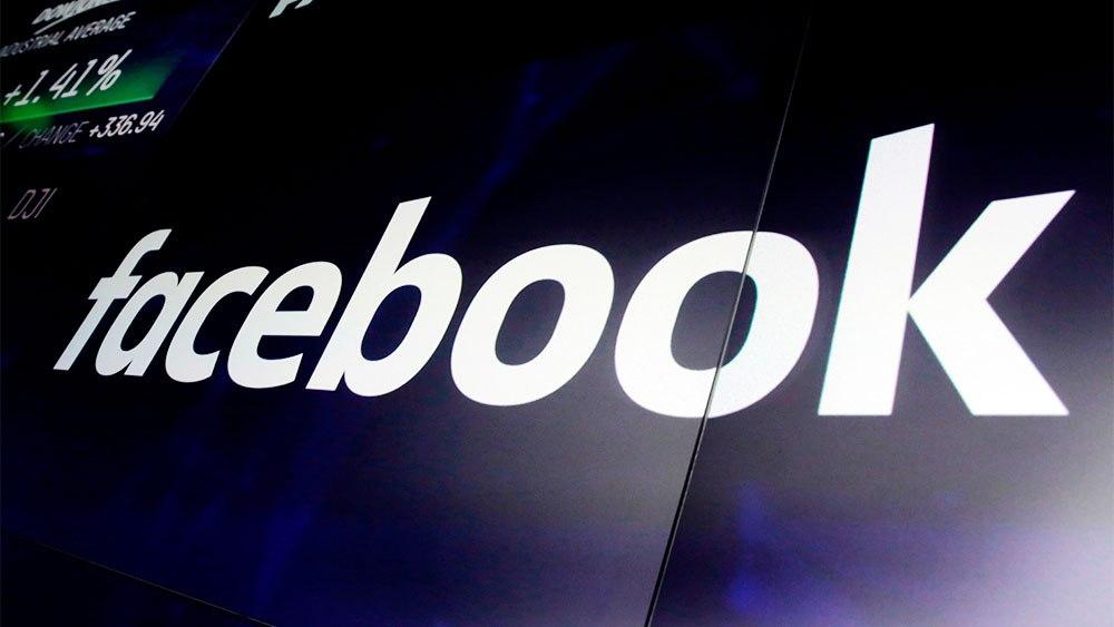 Facebook Dolandırıcılığının Önüne Nasıl Geçebilirim?