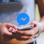 Facebook Messenger Rooms Nedir? Nasıl Kullanılır?