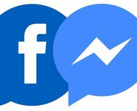 Facebook Messenger görüntülü arama nasıl yapılır?