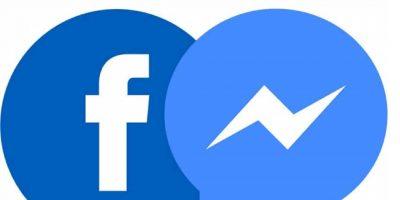 Facebook Messenger Gönderilen Mesajı Silme İşlemi
