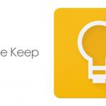 Google Keep Nedir?
