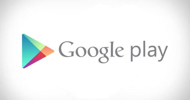Google Play Store Arama Geçmişi Silme İşlemi