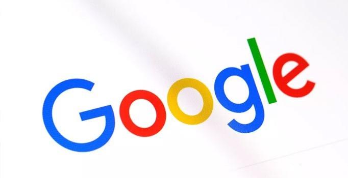 Google Konuşmalarımızı mı Dinliyor?