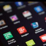 Android Cihazlarda MAC ve IP Adresini Öğrenme İşlemi