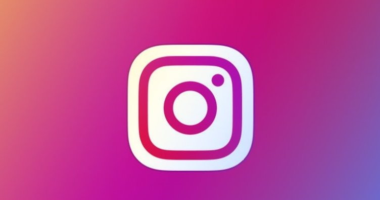 Instagram'a Kullanıcı Cezası Gelecek!