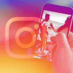 Bilgisayarınızdan Instagram Hikayesi Nasıl Yayınlanır?