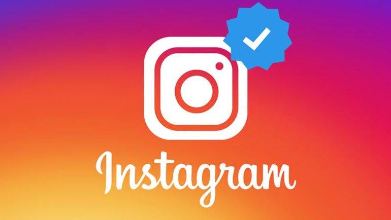 Instagram'da Sessize Alma İşlemi Nasıl Yapılır?