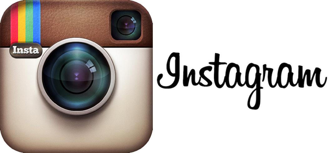 Instagram'dan Dinlenme İddialarına Cevap Geldi