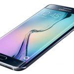 Samsung Email Plus Nedir?