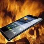 Android telefonlarda pil ömrü görme 2019