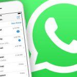 SIM Kartsız Whatsapp Kullanmak Mümkün Mü?