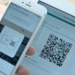 WhatsApp iPad'de Çalışır mı?