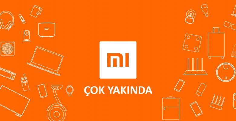 Xiaomi Türkiye Dağıtıcı Yetkili Servisi Kim?