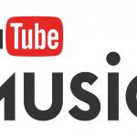 YouTube Music İndirme İşlemi