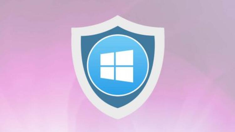Windows Defender artık Microsoft Defender Antivirüs oldu!