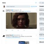 Eski Twitter Düzenine Nasıl Geri Dönülür?