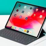 iPad ile Yasaklı Sitelere Girme İşlemi Nasıl Olur?