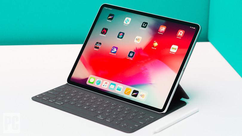 iPad Sıfırlama