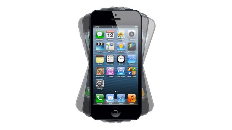 iPhone Cihazlarda Oluşan Titreşim Sorunu