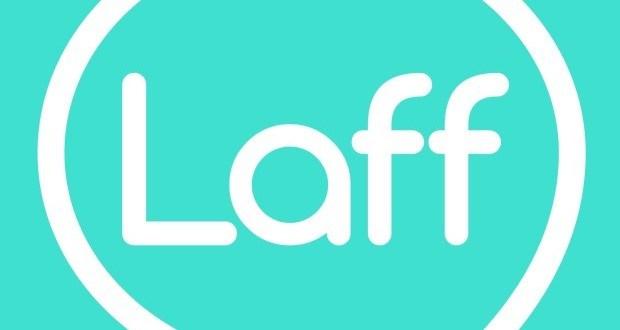 LAFF uygulaması nedir?
