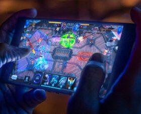 Oyun Telefonunu Diğer Telefonlardan Farklı Kılan Nedir?
