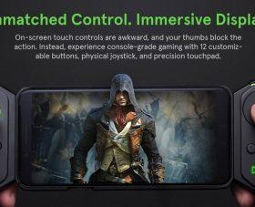 Android için En İyi Dokunarak Oynanan Oyunlar
