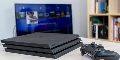 PS4 arka plan müziğini nasıl Devre dışı bırakılır/Kapatılır?