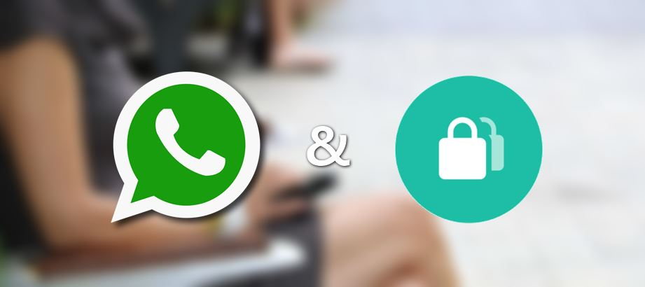 WhatsApp İki Adımlı Doğrulama Şifresi