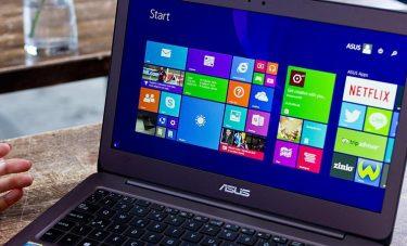Windows 10'u Nasıl Geri Yüklerim?
