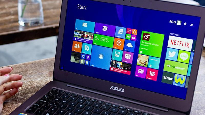 Windows 10'da Game Bar nasıl kaldırılır?