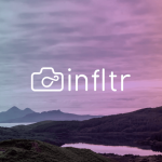 Instagram'da Kendi Filtrenizi Oluşturacağınız Uygulama!