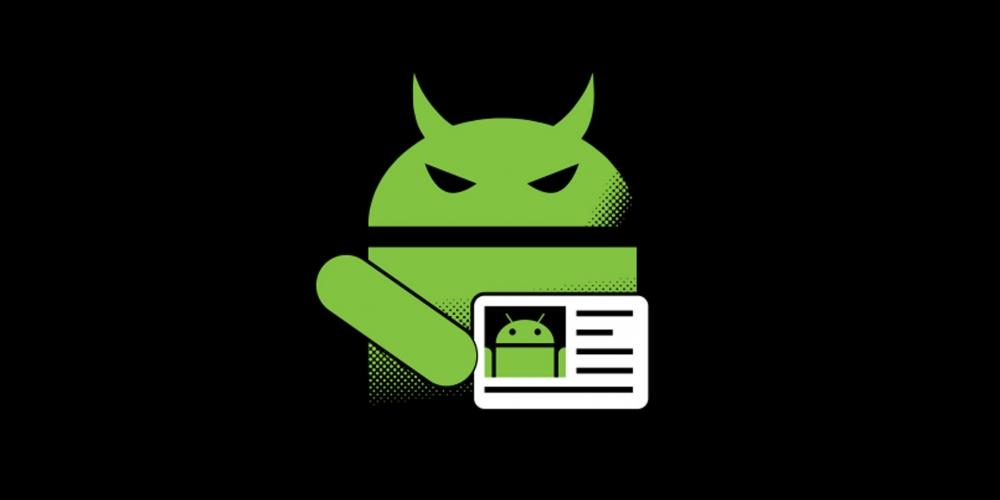 Telefonu Fabrika Ayarlarına Çevirmeden Önce Virüsler Nasıl Temizlenir? (Android)